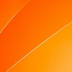 MÁI LỢP IKO PHỦ ĐÁ XAY – CÔNG TRÌNH NHÀ HÀNG NĂM LỬA