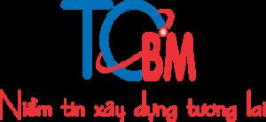 TCBM - Roofings