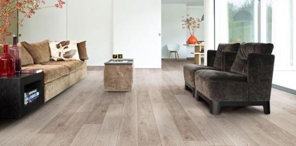 sàn gỗ công nghiệp cao cấp 2