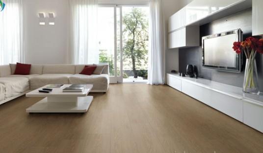 sàn gỗ công nghiệp cao cấp 1