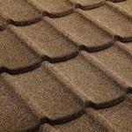 Lựa chọn màu sắc mái lợp phù hợp với ngôi nhà của bạn