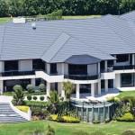 Những kiêng kỵ khi làm nhà ngói mái betong cần tránh