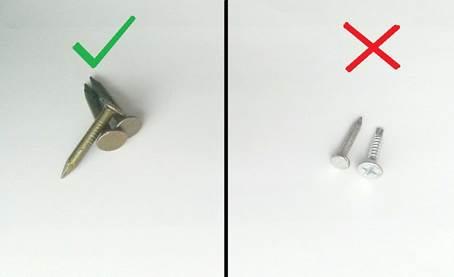 Mái lợp Bitum từ gốc nhựa đường