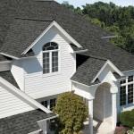 Mái ngói nên lợp hay dán? Loại ngói mái betong nào tốt?