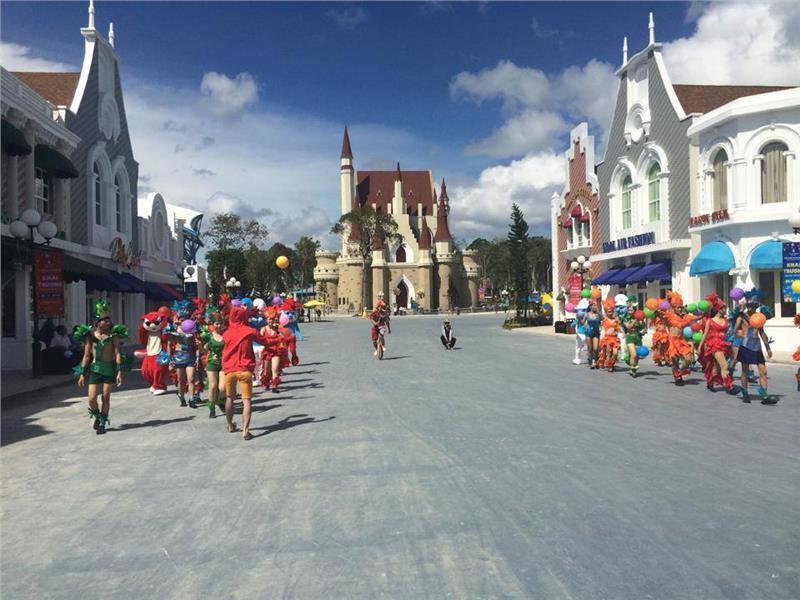 vinpearl-resort-phu-quoc