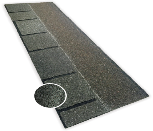 shingle-made-of-02
