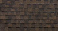 IKO-Roofing-Shingles-Cambridge-DualBrown-Sw-200x108