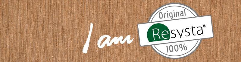 Chọn gỗ tự nhiên hay gỗ nhân tạo ?