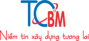 TCBM-ROOFINGS - LOGO